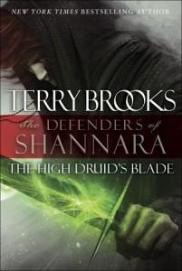 brooks-highdruidsblade