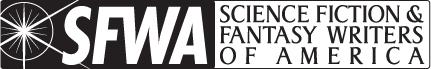 logo-sfwa