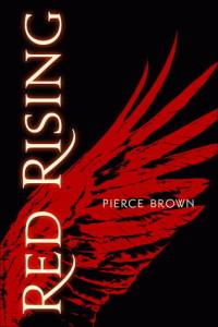 brown-redrising