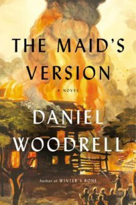woodrell-maids