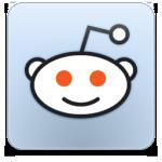 icon-reddit