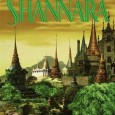 A week ago, MTV & Terry Brooks announced the TV show officially being green lit into production! Read more HERE. The book being adapted? The Elfstones of Shannara. Everyone associated […]