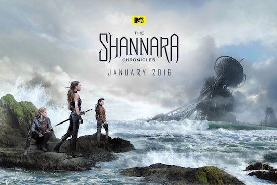 artwork-shannara