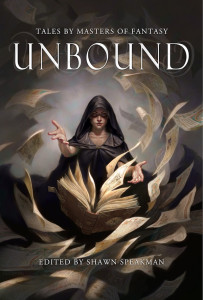 cover-unbound-final