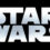 BrooksBlog: The 43rd Anniversary of Star Wars