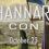 Announcing: Shannara Con